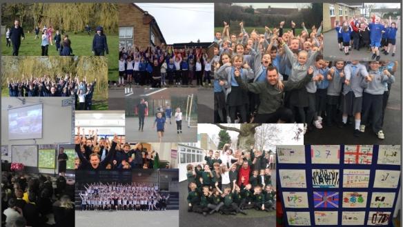 schoolscollage