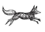 kx365_fox_small