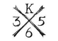 kx365_logo_small